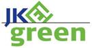 JKEl Green