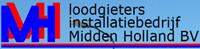 Installatiebedrijf Midden-Holland BV