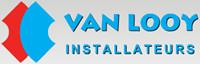 Van Looy Installateurs VOF