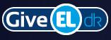 Give El