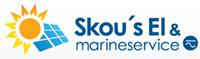 Skous El og Marineservice