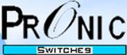 Pronic Electronics Co., Ltd