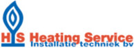 Heating Service Installatie Techniek BV