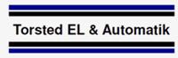 Torsted El og Autoteknik ApS