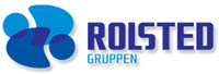 Rolsted Gruppen A/S