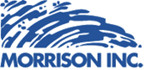 Morrison Incorporated