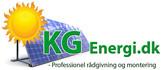 KG Energi ApS