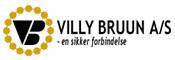 Villy Bruun A/S