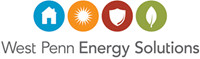 West Penn Energy Solutions, LLC