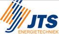JTS Energietechniek BV