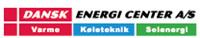 Dansk Energi Center A/S