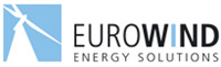 Eurowind Energy Solutions A/S