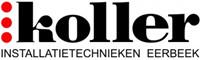 Koller Installatietechnieken BV