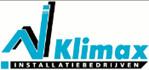 Klimax Projecten BV