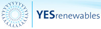 YES Energy Solutions Ltd (formerly YES Renewables)