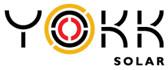 Yokk Solar Ltd.