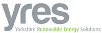 Yorkshire Renewable Energy Solutions Ltd