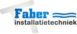 Faber Installatietechniek