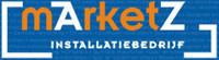 Marketz Installatiebedrijf