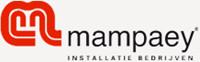 Mampaey Installatietechniek BV