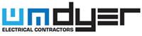 William Dyer Electrical (UK) Ltd