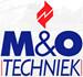 M & O Techniek BV