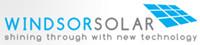 Windsor Electrical Services Ltd
