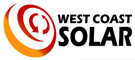 West Coast Solar Ltd