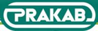 Prakab Pražská Kabelovna, s.r.o.