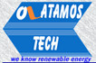 Olatamos Technologies Ltd