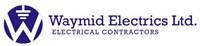 Waymid Electrics Ltd