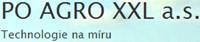 PO Agro XXL, AS