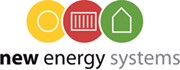 New Energy Systems BV