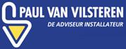 PaulVan Vilsteren Installatietechniek BV