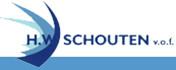 Installatiebedrijf HW Schouten VOF