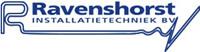 Ravenhorst Installatietechniek BV