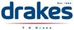 TK Drake Electrical Contractors Ltd