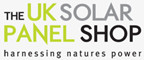 The UK Solar Panel Shop Ltd