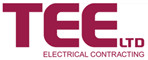 Technical Electrical Engineering Limited