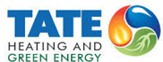 Tate Heating & Green Energy