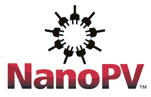 NanoPV Solar USA