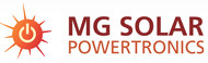 MG Solar Powertronics LLP