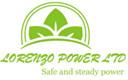 Lorenzo Power Ltd