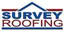 Survey Roofing