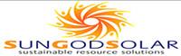 SunGod Solar Ltd