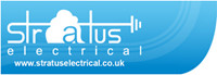 Stratus Electrical Ltd
