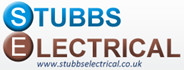 Stubbs Electrical Ltd