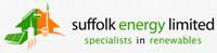 Suffolk Energy Ltd