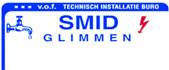 Technisch Installatie Buro Smid Glimmen VOF
