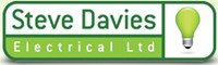 Steve Davies Electrical Ltd